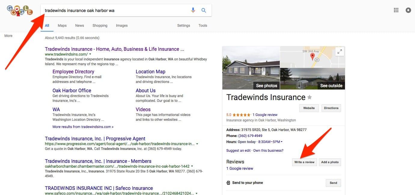 insurance-agent-oak-harbor-wa