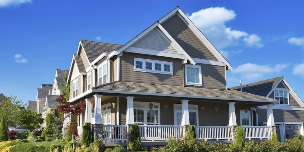 home-insurance-oak-harbor-wa