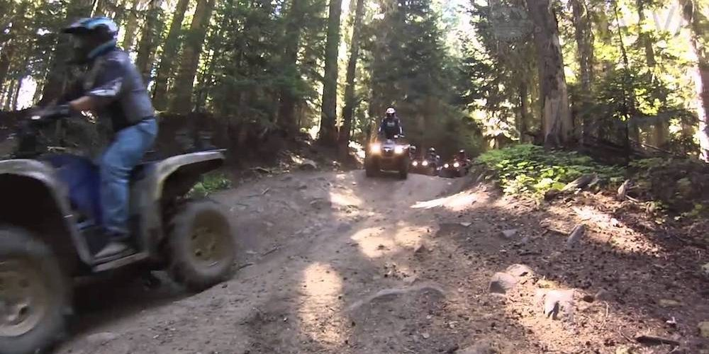 atv-insurance-oak-harbor-wa