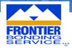 frontier_bonding