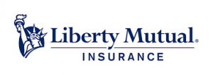 liberty mutual 10.42.59 PM