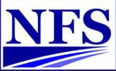 nationalfloodlogo