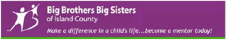 2013 charity page - big brothers