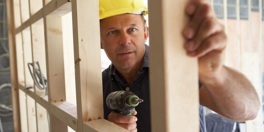 contractors-insurance-Oak Harbor-Washington