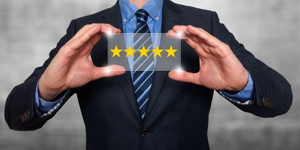 insurance-review-Oak Harbor-Washington