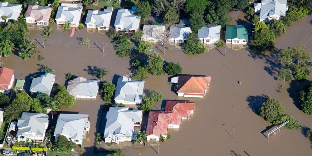 flood-insurance-Oak Harbor-Washington