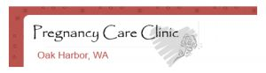 pregnancy care clinic icon