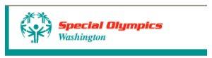 special olympics icon