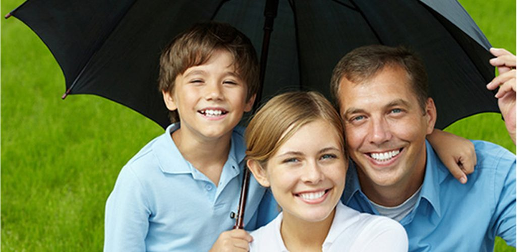umbrella-insurance-Oak Harbor-Washington