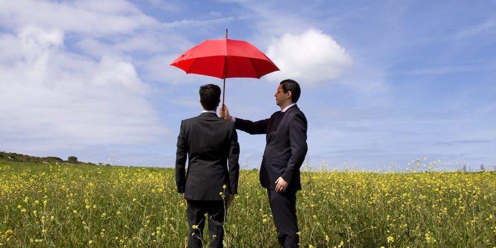 commercial-umbrella-insurance-Oak Harbor-Washington