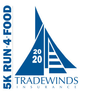 Tradewinds 5k Run 4 Food